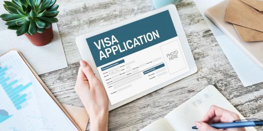 UK Employers sponsoring Tier 2 (General) visa workers during Covid-19