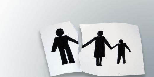 Can you get a spouse visa if you are separated?