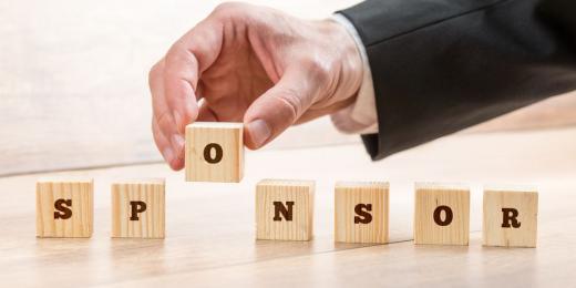 Skilled Worker Visas: Sponsor Licence  Holders Applying for a Certificate of Sponsorship