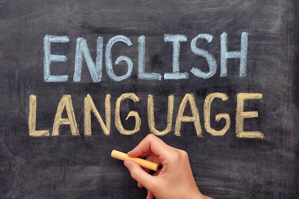 UK Visa Applications and Meeting the English Language Requirement
