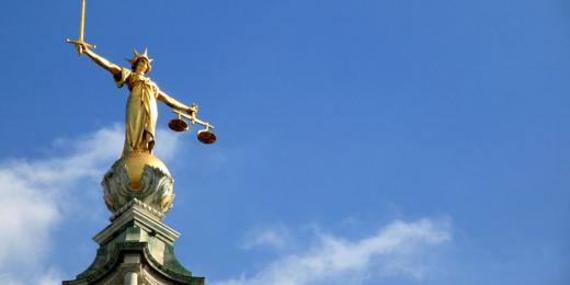 Court of Appeal says Right to Rent Rules and Checks are Justified