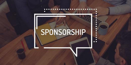 Sponsor Licence Suspension