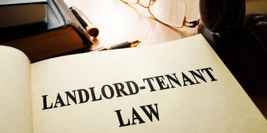 Landlord wins section 21 possession case on Gas Safety Certificates