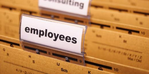 Appealing the Revocation of a Home Office Sponsor Licence