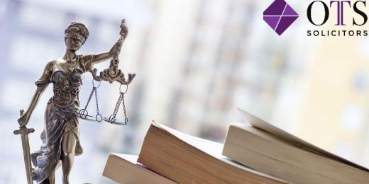 Managing Partner Oshin Shahiean Obtains Bail For Client Pending Judicial Review