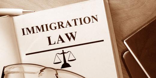 Our Team Wins Appeal Against Asylum Refusal