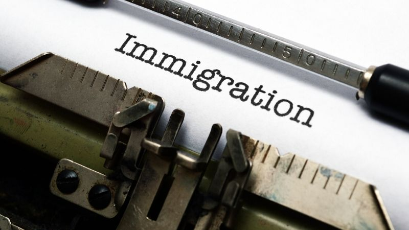 A Case Study on the Complexities of Moving from Settled Status under the EU Settlement Scheme to British Citizenship