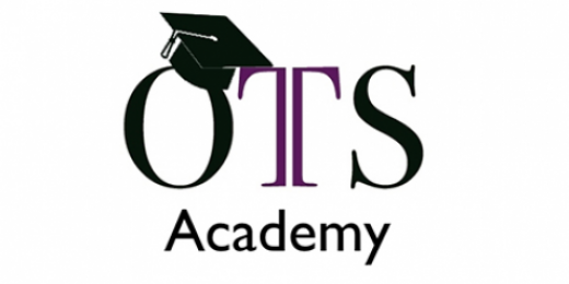 OTS Academy COVID19 Employment Law Webinar – April 2020