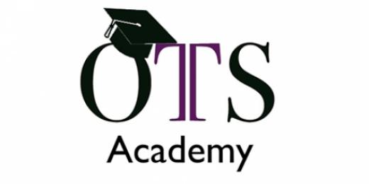 OTS Academy COVID19 Employment Law Webinar – May 2020