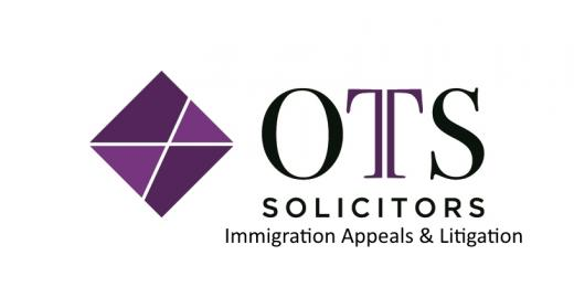 OTS Success –  In TOEIC Appeal Challenge!