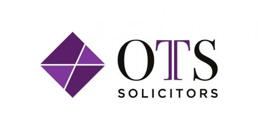 OTS Solicitors Case Study: Successful asylum case based on human trafficking