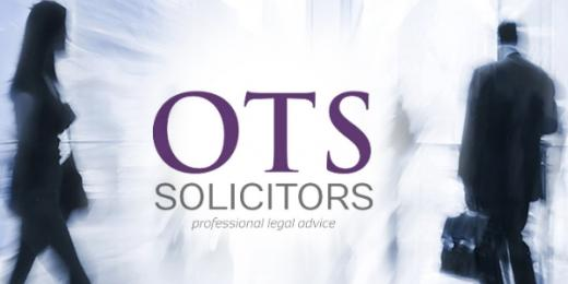 Vacancy: Family Law Solicitor
