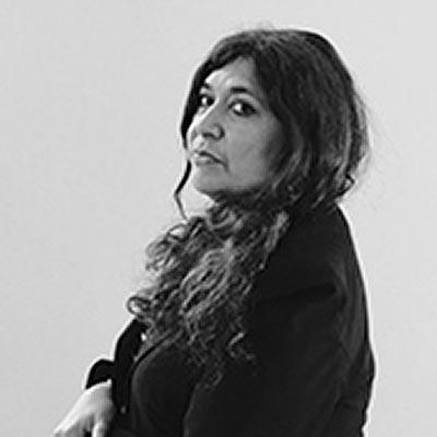 Rita Ranjani