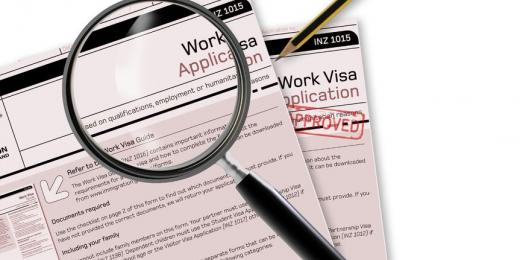 OTS Successfully Helps Client Retain Tier 5 Youth Mobility Visa Worker