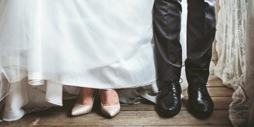 Best ways to appeal a spouse visa refusal