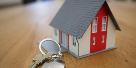 Landlord and tenant: repair obligations