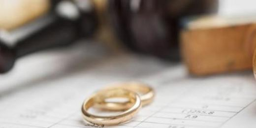 Divorce and spousal maintenance: for how long is spousal maintenance paid?