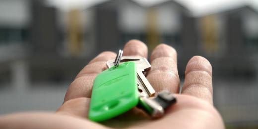 Tenant rights and housing disrepair claims