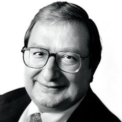 Paul Gulbenkian