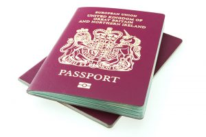 Indefinite Leave to Remain : News on Gaps in Lawful Residence in Indefinite Leave to Remain Applications