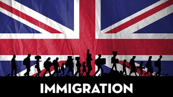A Guide to Immigration Issues When Travelling to the UK as an EU National